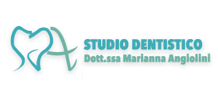 Studio Dentistico Angiolini